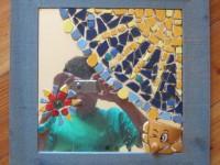 Mosaikbild 10