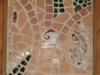Mosaikbild 09