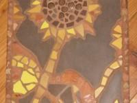 Mosaikbild 08