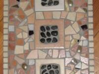 Mosaikbild 07