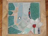 Mosaikbild 06