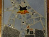 Mosaikbild 05