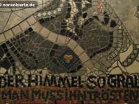 Mosaikbild 04