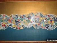 Mosaikbild 03