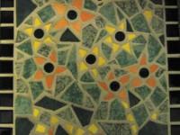 Mosaikbild 01