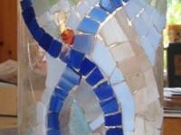 Mosaiktöpfe 01